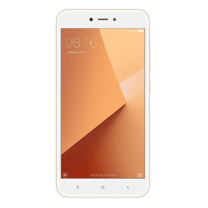 Xiaomi Redmi Y1 Lite (2 GB/16 GB)