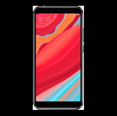 Xiaomi Redmi Y2 (3 GB/32 GB)