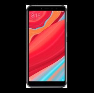 Xiaomi Redmi Y2 (4 GB/64 GB)