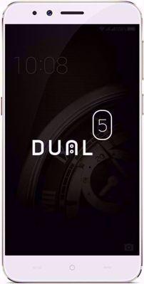 Picture of Micromax Canvas Juice 3 plus Q394 (2 GB/16 GB)