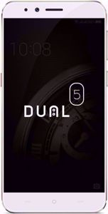 Picture of Micromax Dual 5 (4 GB/128 GB)