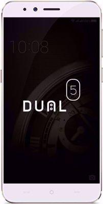 Picture of Micromax Bolt Selfie Q424 (1 GB/8 GB)