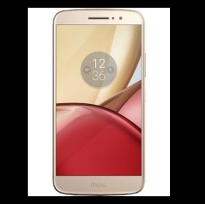 Motorola Moto M (3 GB/32 GB)