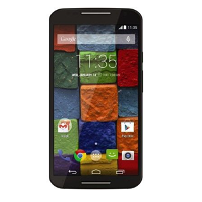Picture of Motorola Moto X 2nd Gen (2 GB/16 GB)