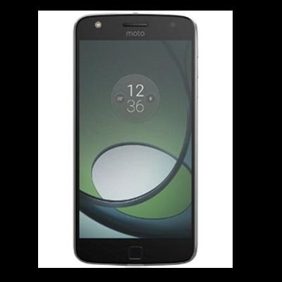 Motorola Moto Z Play (3 GB/32 GB)