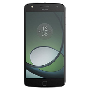 Picture of Motorola Moto Z with Style Mod (4 GB/64 GB)