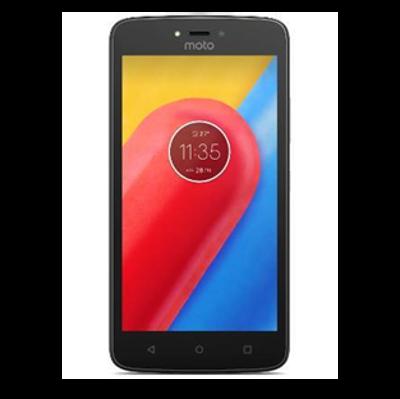 Picture of Motorola Moto C (1 GB/8 GB)
