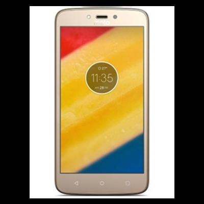 Picture of Motorola Moto C Plus (2 GB/16 GB)