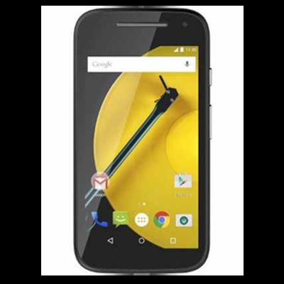 Motorola Moto E 2nd Gen 4G (1 GB/8 GB)