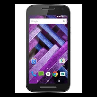 Picture of Motorola Moto G Turbo Edition (2 GB/16 GB)