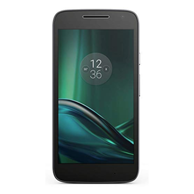Picture of Motorola Moto G4 Play (2 GB/16 GB)