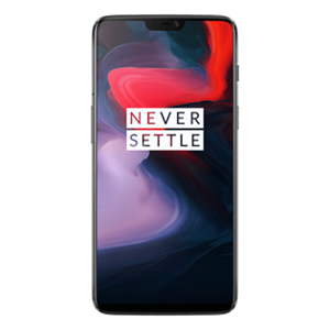 Picture of OnePlus 6 (8 GB/128 GB)