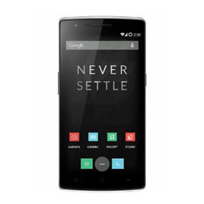 Picture of OnePlus One (3 GB/16 GB)