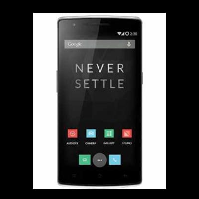 OnePlus One (3 GB/16 GB)