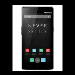 OnePlus (3 GB/64 GB)
