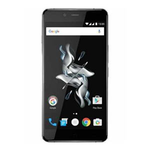 Picture of OnePlus X (3 GB/16 GB)