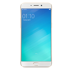 Picture of Oppo F1s (3 GB/32 GB)