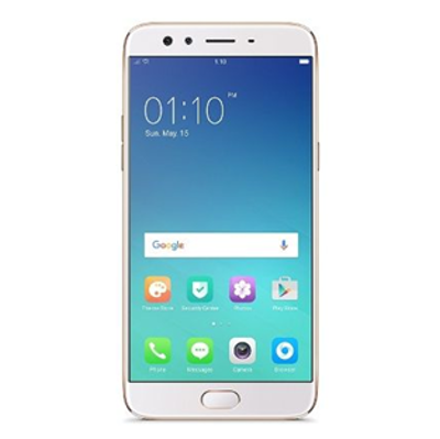 Picture of Oppo F3 Plus (4 GB/64 GB)