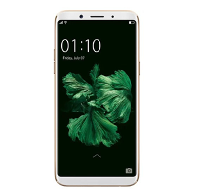 Picture of Oppo F5 (6 GB/64 GB)