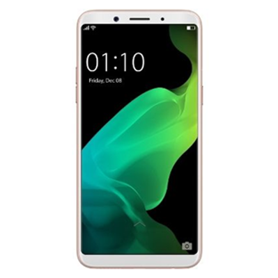 Picture of Oppo F5 Youth (3 GB/32 GB)