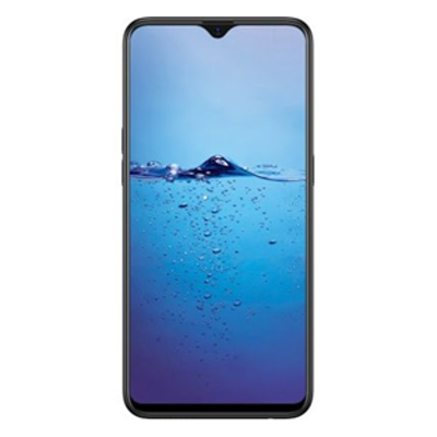 Picture of Oppo F9 (4 GB/64 GB)
