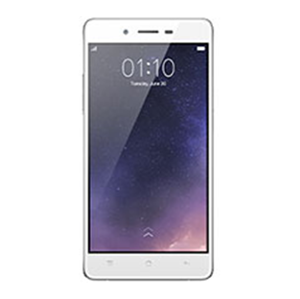 Oppo Mirror 5 (2 GB/16 GB)