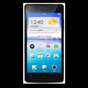 Oppo Neo 5 2015 (1 GB/16 GB)