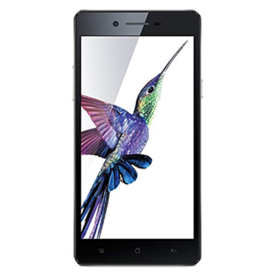 Oppo Neo 7 (1 GB/16 GB)