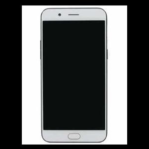 Oppo R11 Plus (6 GB/64 GB)