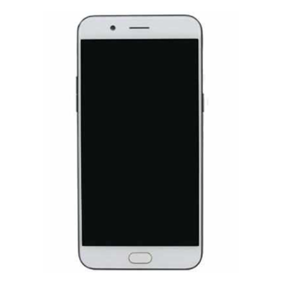 Picture of Oppo R11 Plus (6 GB/64 GB)