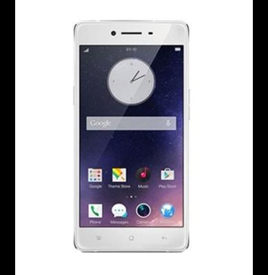 Oppo R7 Lite (2 GB/16 GB)