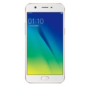 Picture of Oppo A57 (3 GB/32 GB)