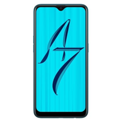 Picture of Oppo A7 (3 GB/64 GB)