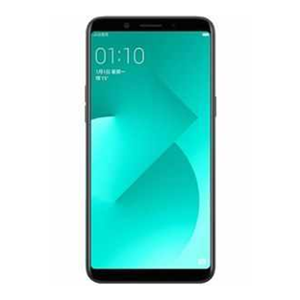 Picture of Oppo A83 (3 GB/32 GB)
