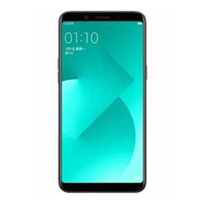 Picture of Oppo A83 (4 GB/64 GB)