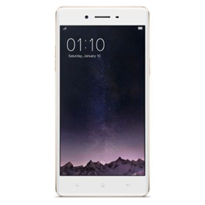 Picture of Oppo F1 (3 GB/16 GB)