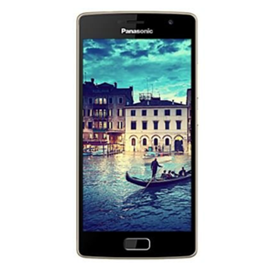 Picture of Panasonic Eluga Tapp (2 GB/16 GB)