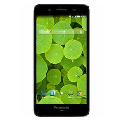Picture of Panasonic Eluga Z (2 GB/16 GB)