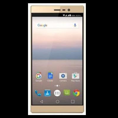 Picture of Panasonic Eluga A2 (3 GB/16 GB)