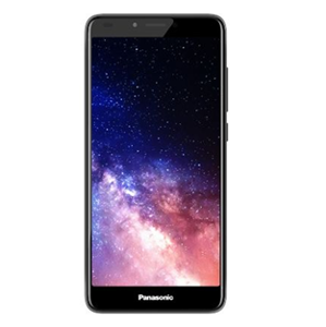 Picture of Panasonic Eluga I7 (2 GB/16 GB)
