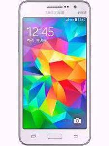 Samsung Galaxy Grand Prime 4G (1 GB/8 GB)