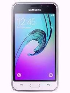 Picture of Samsung Galaxy J1 2016 (1 GB/8 GB)