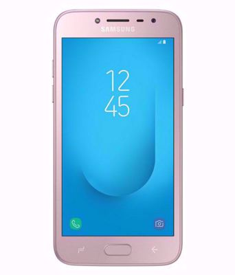amsung Galaxy J2 (1 GB/8 GB)