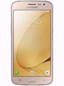 Picture of Samsung Galaxy J2 2016 (1.5 GB/8 GB)