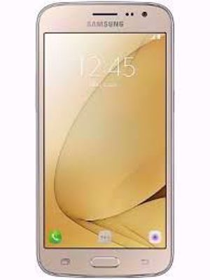 Samsung Galaxy J2 2016 (1.5 GB/8 GB)