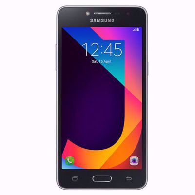 Samsung Galaxy J2 Ace (1.5 GB/8 GB)