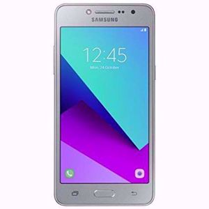 Picture of Samsung Galaxy J2 Prime (1.5 GB/8 GB)