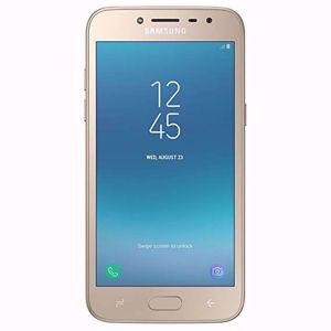 Picture of Samsung Galaxy J2 pro (2 GB/16 GB)