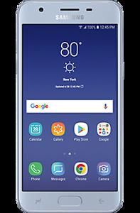 Picture of Samsung Galaxy J3 (1.5 GB/8 GB)