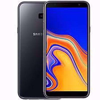 Picture of Samsung Galaxy J4 Plus (2 GB/32 GB)